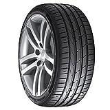 Hankook Ventus S1 Evo2 K117A Performance Tire - 235/45R20 100W