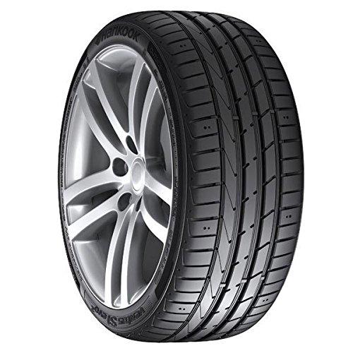 Hankook Ventus S1 evo2 Performance Radial Tire -295/35R21...