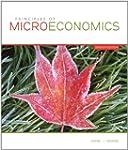 Principles of Microeconomics with Con...