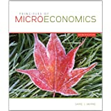 Principles of Microeconomics with Connect Access Card