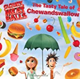 Tasty Tale of Chewandswallow: Cloudy With a Chance of Meatballs