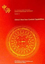 China's Near Seas Combat Capabilities