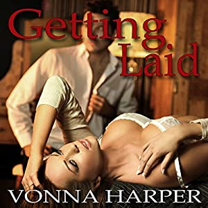 Getting Laid Audiobook