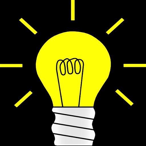 Smart Safe Dual Mode Flashlight Torch FREE ()