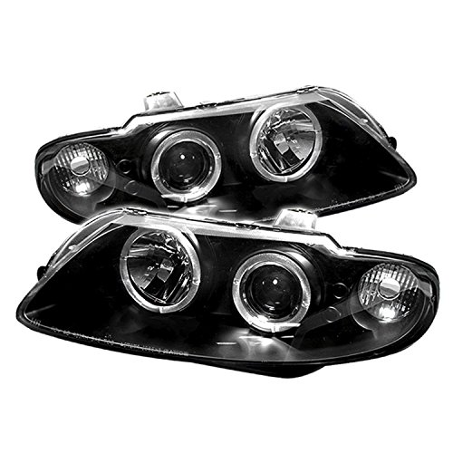 spyder-auto-pontiac-gto-black-halogen-led-projector-headlight