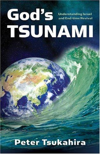 God's Tsunami