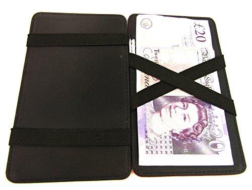 Soft Soft Wallet Unisex Unisex Unisex Wallet Magic Magic RqXfwH