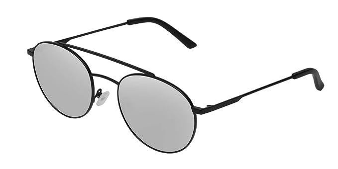 HAWKERS · HILLS · Gafas de sol para hombre y mujer
