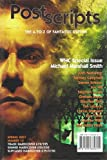 img - for Postscripts #10 - World Horror Convention Special Edition [hc] (Issue 10) book / textbook / text book