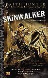 Skinwalker (Jane Yellowrock, Book 1)