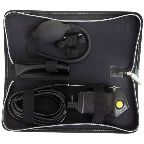 Sumner Manufacturing 779281 Argo-Naught Weld Gas Analyzer by Sumner Manufacturing