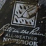 Rite in the Rain Weatherproof Top-Spiral