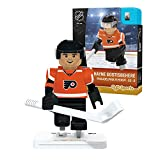 OYO Sports NHL Minifigure Philadelphia Flyers Shayne Gostisbehere