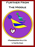 Further from the Middle, Ronald Ray Schmeck, 1601260474
