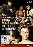 Hundert Meisterwerke und ihr Geheimnis [2 DVDs]