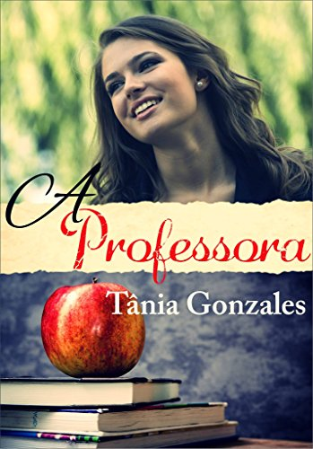 A professora