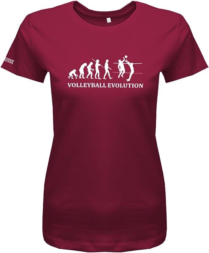Jayess | myShirtStore - Camiseta - Mujer