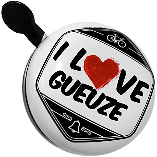 bicycle-bell-i-love-gueuze-beer-by-neonblond-24