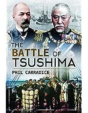 The Battle of Tsushima