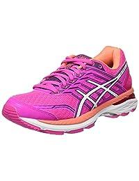 Asics GT 2000 5 Women's Running Shoe - SS17