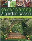 best eclectic patio design ideas Garden Planning & Garden Design: 500 Ideas & Professional Plans for Fantastic, Easy Garden Improvement