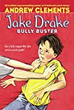 Bully Buster, Andrew Clements, 0738308994