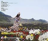 Kanako Ito - Steins;Gate Senkei Kosoku No Phenogram (PS3&XBOX 360) Outro Theme: Rakuen No Hologram (CD+DVD) [Japan CD] FVCG-1240