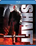 DVD : Shaft [Blu-ray]