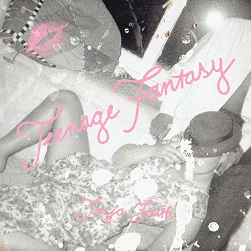 Teenage Fantasy