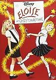 Eloise at Christmastime [DVD] [Region 1] [US Import] [NTSC]