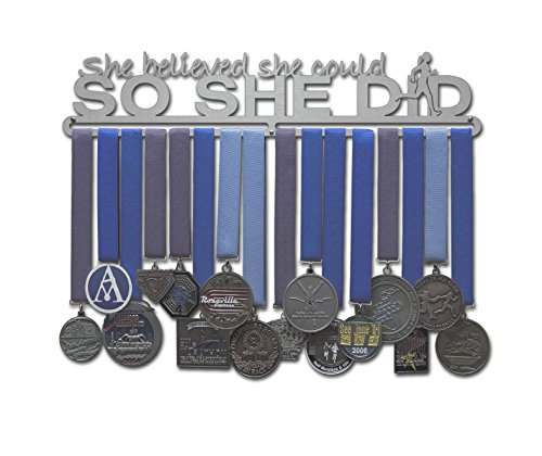 Allied Medal Hangers Believed Available product image
