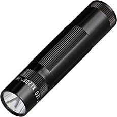 Maglite XL200 Linterna LED