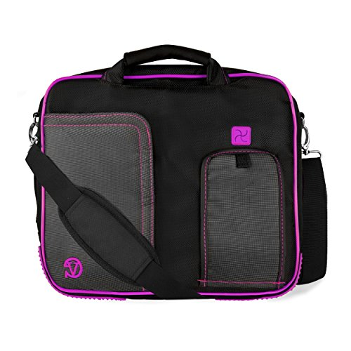 pindar-messenger-carrying-bag-purple-for-acer-chromebook-c710-c720-touch-c720p-116-laptop