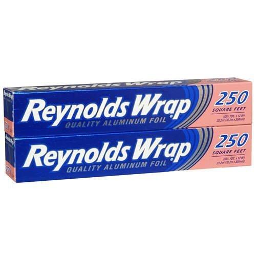 Reynolds Plastic Coated Freezer Paper, 150 sf
