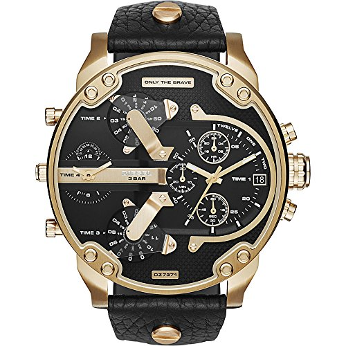 diesel-watches-mr-daddy-20-two-hand-leather-watch