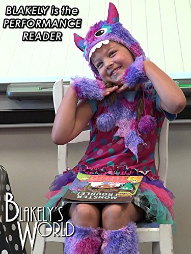 blakely-is-the-performance-reader