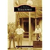 Yorktown (Images of America)