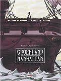 Groënland Manhattan