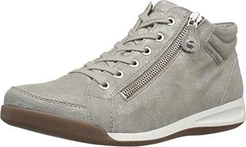 ara Womens Rylee Fashion Sneaker Chiara 9Fc3QF1