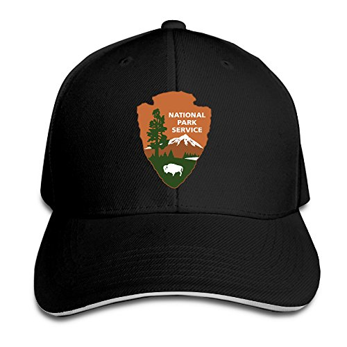 national-park-service-100th-anniversary-trucker-hats-snapbacks-baseball-cap