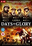 Days of Glory [DVD] (2006)
