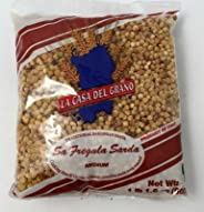 Fregula Sarda, Imported from Sardinia