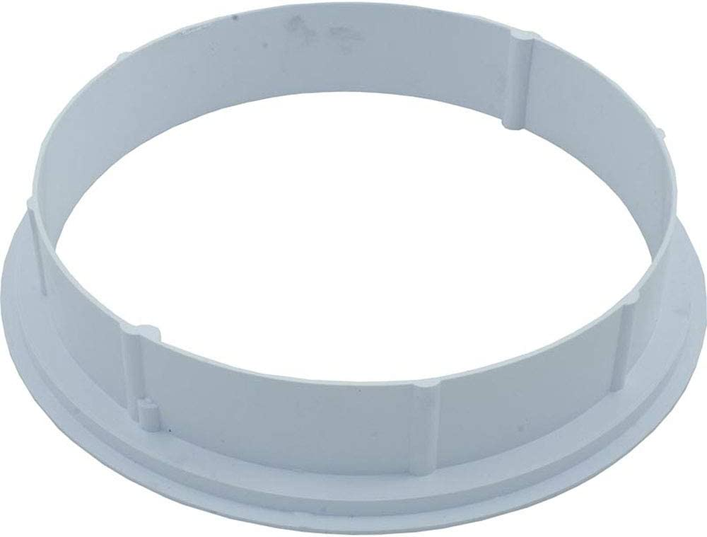 Pentair 513036 Basket Assembly Replacement SkimClean OEM Skimmer