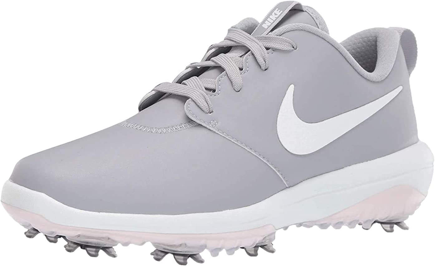 Nike New Womens Golf Shoe Roshe G Tour