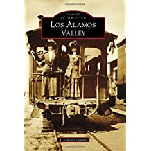 Los Alamos Valley (Images of America)