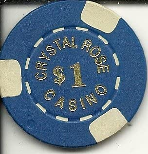 Crystal rose casino denver casino supreme court illinois racing