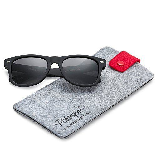 POLARSPEX CHILDREN COMFORTABLE POLARIZED SUNGLASSES product image