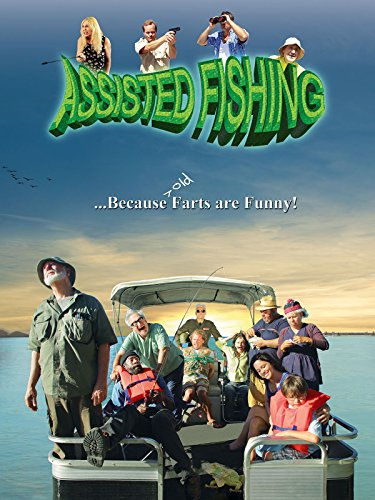 Assisted Fishing -