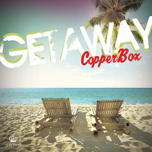 Getaway ()