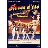 Rêves d'été : L'histoire des Beach Boys /Summer Dreams: The Story of the Beach Boys